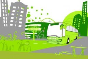 ALSA autobuses