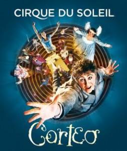 ALSA cirque
