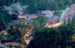 ALSA covadonga