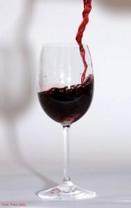ALSA vino