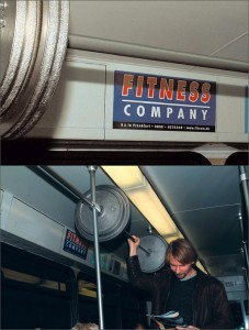 ALSA fitness