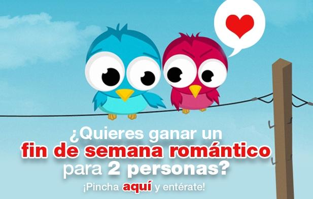 ALSA love