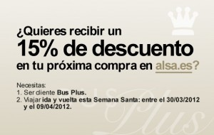 ALSA busplus