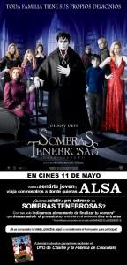 ALSA promo