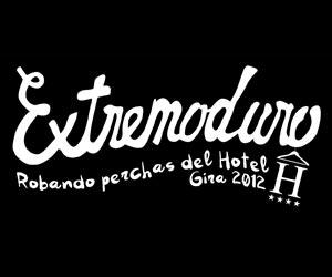 Conciertos, festivales.... Extremoduro_300x250