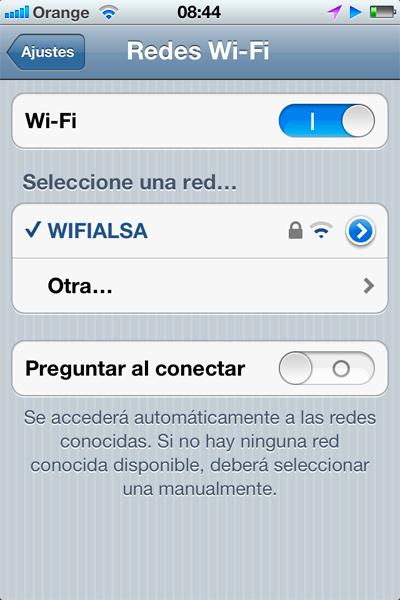 ALSA Wifi.autobuses.ALSA