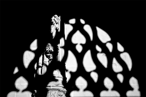 Edades del Hombre Burgos