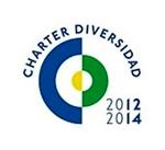 ALSA logotipo.charter.diversidad