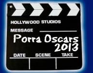 ALSA Porra Oscars 2013 ALSA