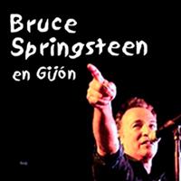 ALSA Bruce Springsteen ALSA Oferta
