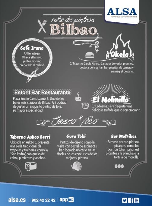 """Festival-del-Sol-de-pintxos-por-Bilbao"""""""