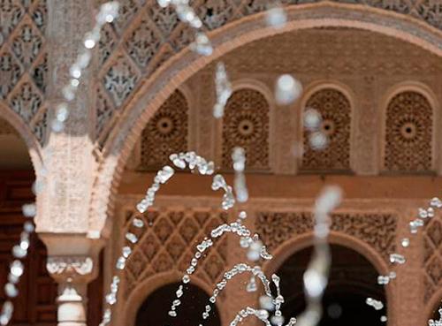 Alhambra.ALSA.autobus