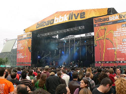 ALSA BBK Live