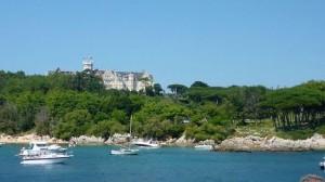 ALSA Santander y alrededores