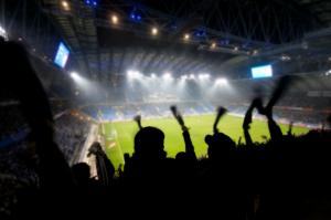 ALSA supercopa 2013