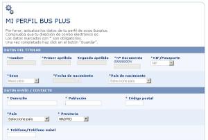 ALSA Paso3-aceptar las nuevas condiciones Busplus