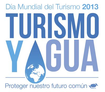 Dia Mundial del Turismo_2013