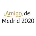 ALSA madrid 2020