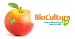 ALSA BioCultura 2013 en Madrid