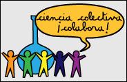 ALSA ciencia colectiva