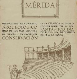 ALSA Mérida