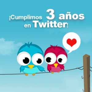 ALSA twitter