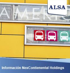 ALSA info