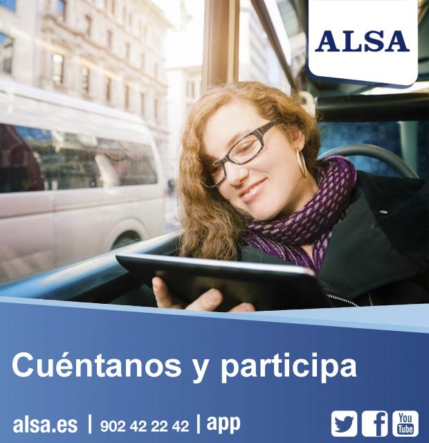 cuentanos.opinion.participa.ALSA
