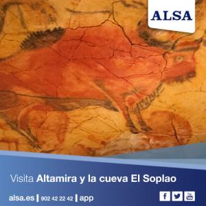 ALSA altamira