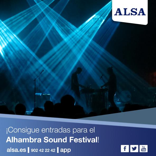 alhambrafestival