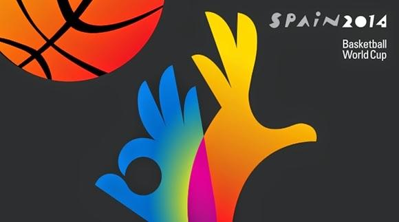 mundial-baloncesto-espana-2014