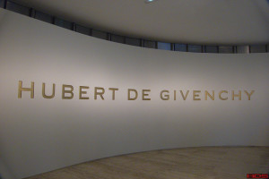 ALSA Givenchy