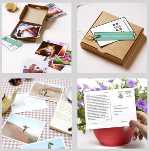 paperlover.com