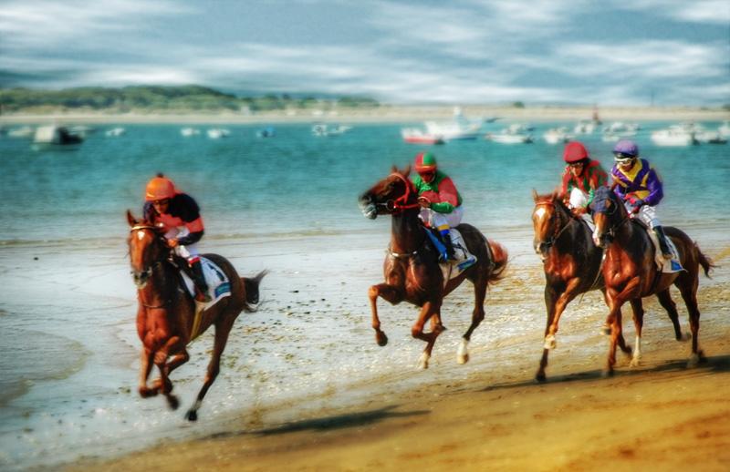 Imagen: wwwmanuelgarcia