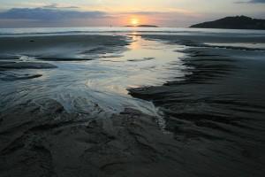 ALSA Playa América