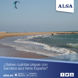 ALSA playas destacada