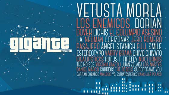 entradas-festival-gigante-2015