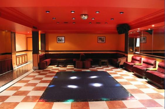 Imagen: http://www.karaokecentralpark.com/la-sala/