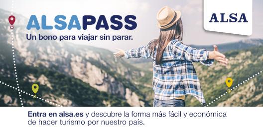 ALSAPASS_tw