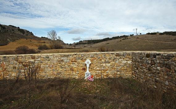 el_cementerio_de_vallespinoso_9324_570x