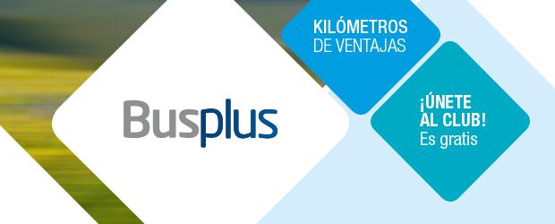 banner_blog_Busplus