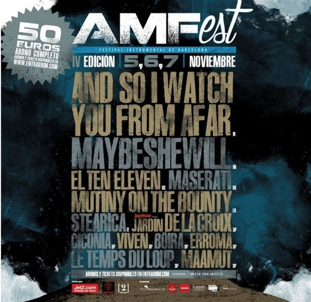 roadmusicAmfest2015