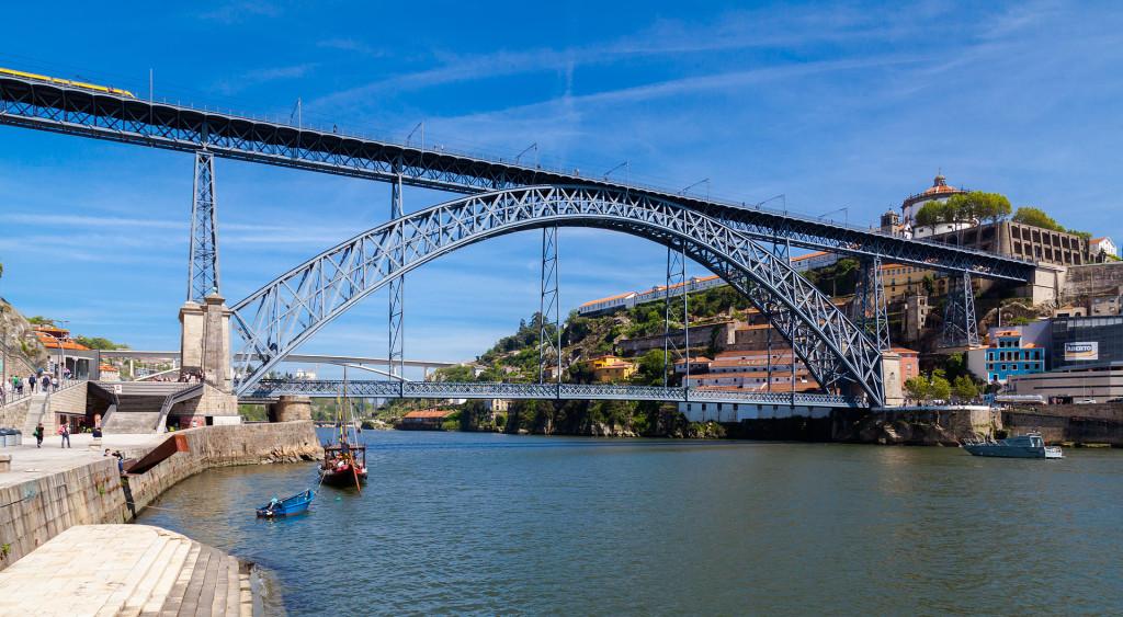Puente_Don_Luis_I,_Oporto,_Portugal,_2012-05-09,_DD_02