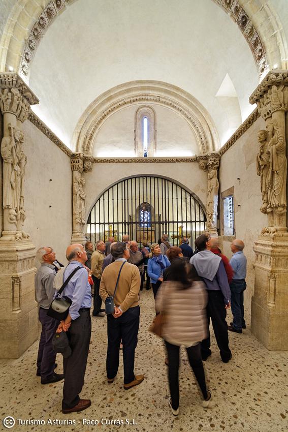 06516_CamaraSanta_Catedral_Oviedo