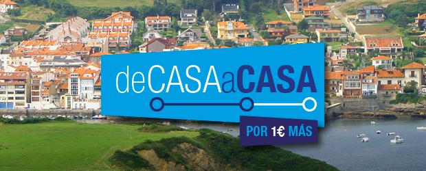 620-X-250-Blog-Alsa_deCASAaCASA