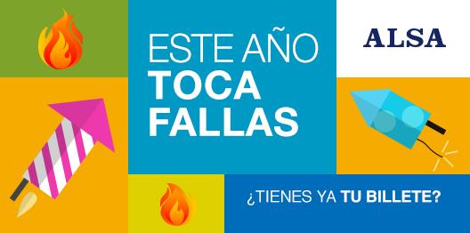 Fallas2016_tw_SIN