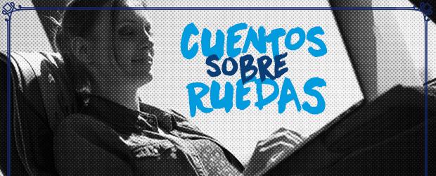 cuentos_sobre_ruedas_bannerblog