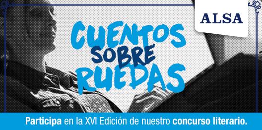 cuentos_sobre_ruedas_tw