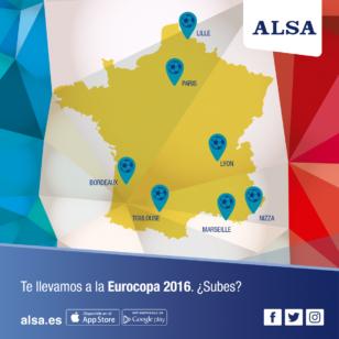 mapa_EURO16_fb