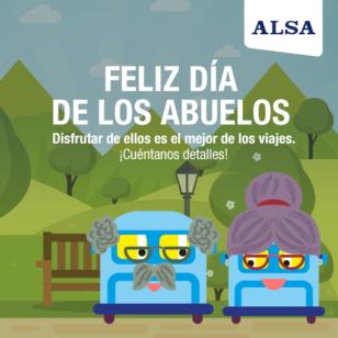 Día_Abuelos_fb